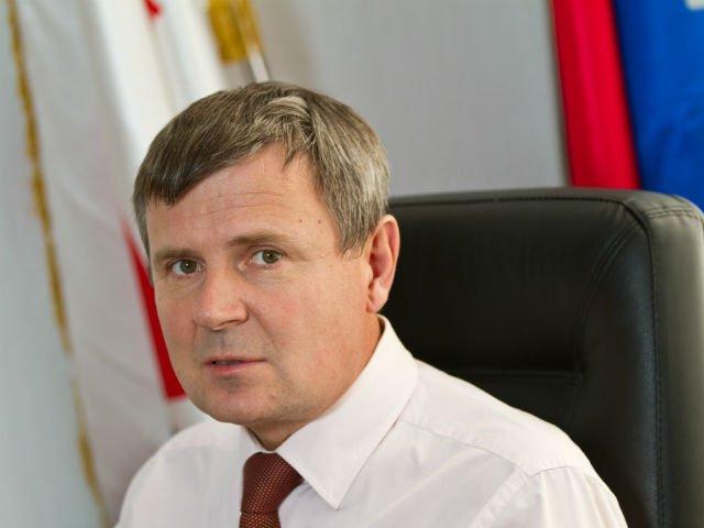 Одарченко назвали кидалой