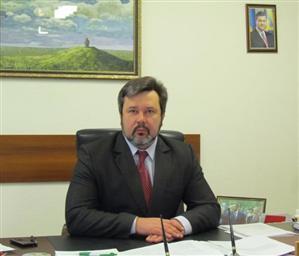 Ректора ХГУ Ходосовцева обвиняют в саботировании конференции по НАТО