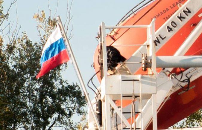 Порошенко прибыл в штаб-квартиру НАТО для встречи со Столтенбергом - Цензор.НЕТ 5434