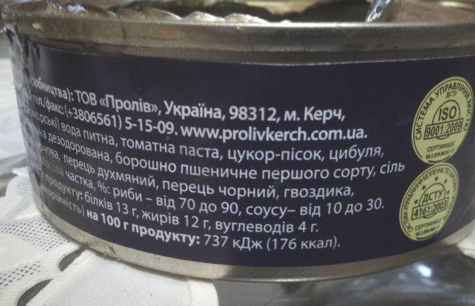 Атб курс валют