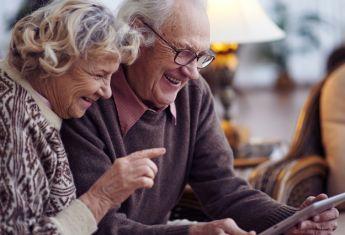 Справка о начисленной зарплате для пенсии
