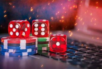 Теперь вы можете иметь Топ онлайн казино вашей мечты - дешевле / быстрее, чем вы когда-либо воображали