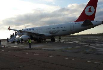 Информация об авиакомпании Ибериа Эйрлайнз Iberia Airlines
